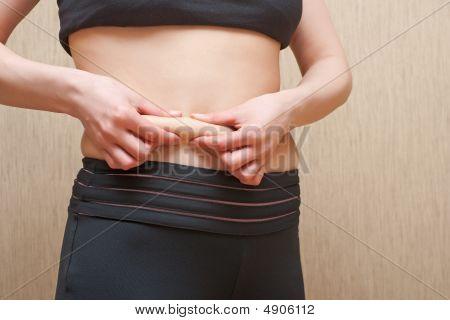 Controle de obesidade