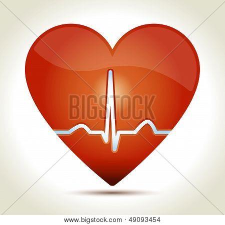 heart-red-normal-rhytm