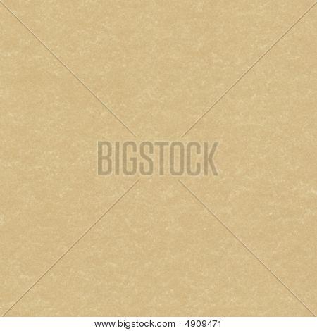 Parchment Paper Series 1