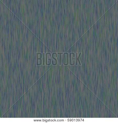 Abstract seamless background illustration