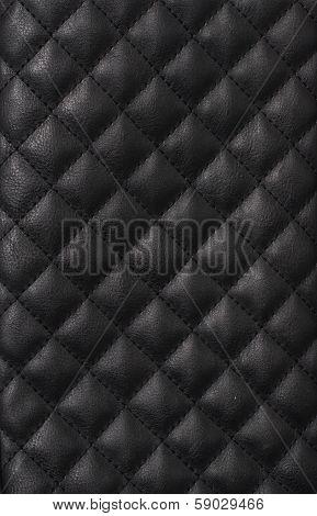 cut manually woven textile fabric