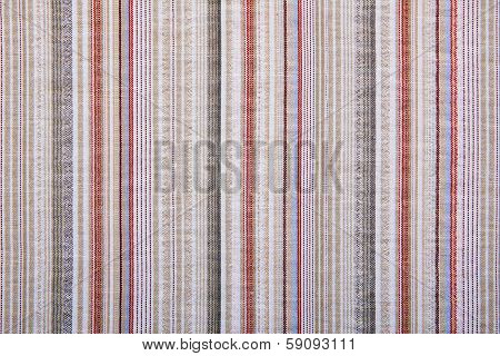 Varicoloured Background