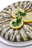 anchovy pilaf(hamsi pilav), Turkish cuisine, Black Sea speciality