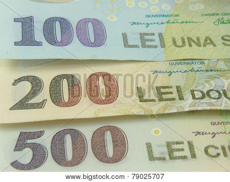small wage