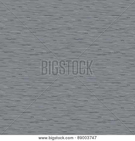 Mid Grey Marle Fabric Texture Seamless Pattern 18Cmx18Cm