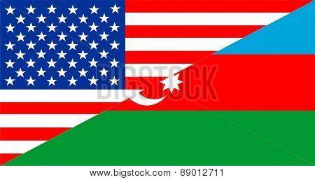 Usa Azerbaijan