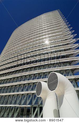 Architecture Iv