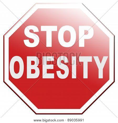 No Obesity