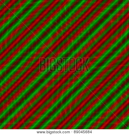 Red green bias tileable abstract texture