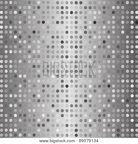 Mosaic Background.