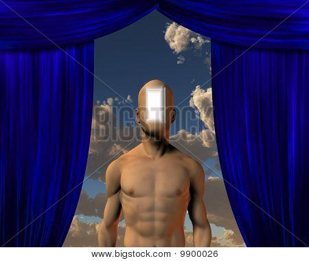 Mind Doorway