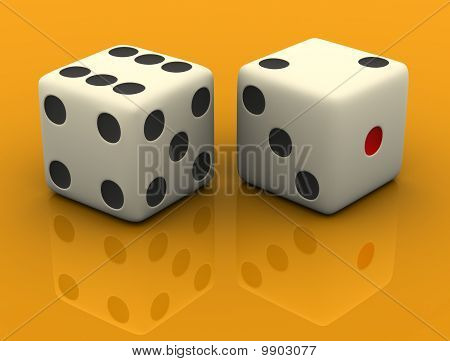 Theory of Gambling