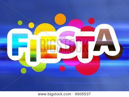 Fiesta live