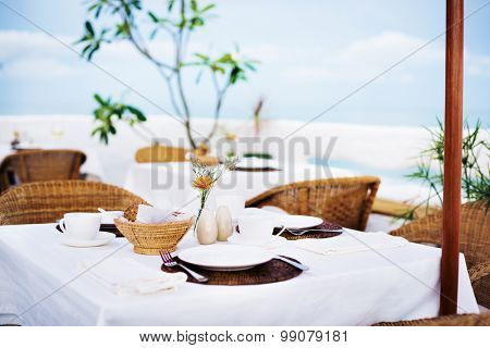 Banquet Celebration Dining Design Elegance Concept