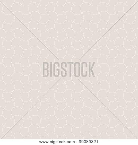 Seamless Pattern617