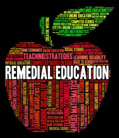 picture of rectifier  - Remedial Education Representing University Development And Educating - JPG