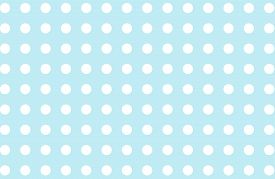 image of poka dot  - Polka dot with color pastel background  its seamless patterns - JPG
