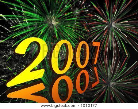 2007Fireworksb