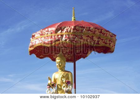 Buddha Buddha Image Style