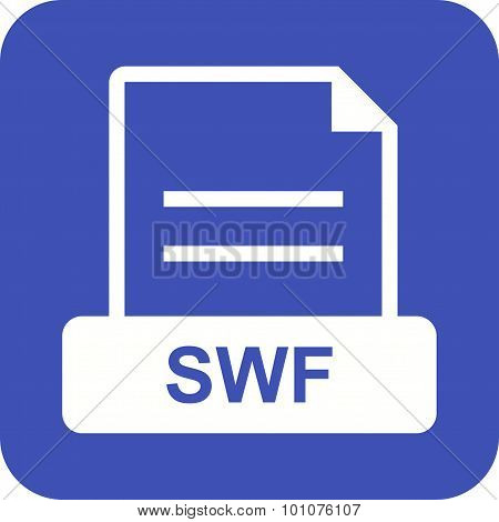 SWF File
