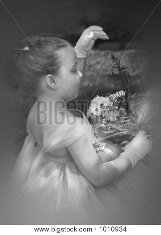 Bw Dance Recital 019 F
