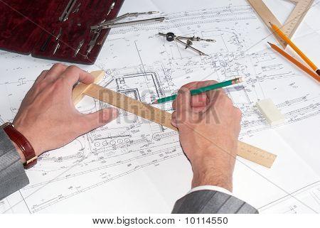 Design Technologies
