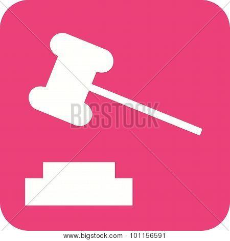 Order , Court