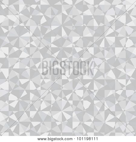 Abstract geometric graphic background.