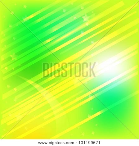 background with straight light lines