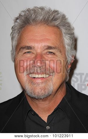 LOS ANGELES - SEP 9:  Steve Tyrell at the Farrah Fawcett Foundation Presents 1st Annual Tex-Mex Fiesta at the Wallis Annenberg Center for the Performing Arts on September 9, 2015 in Beverly Hills, CA