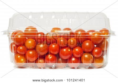 Cherry Tomato Package