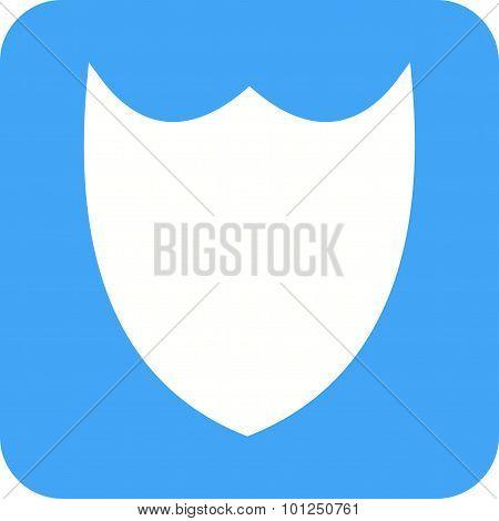 Shield II