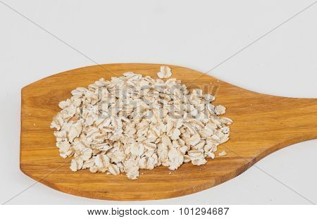 Corn, Oat