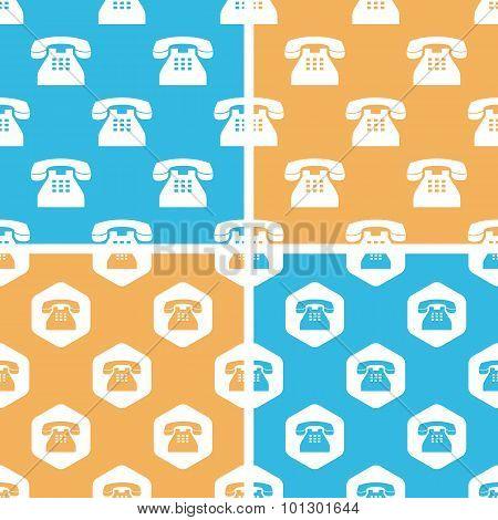 Telephone pattern set. Telephone pattern set art. Telephone pattern set web. Telephone pattern set new. Telephone pattern set www. Telephone pattern set app. Telephone pattern set big
