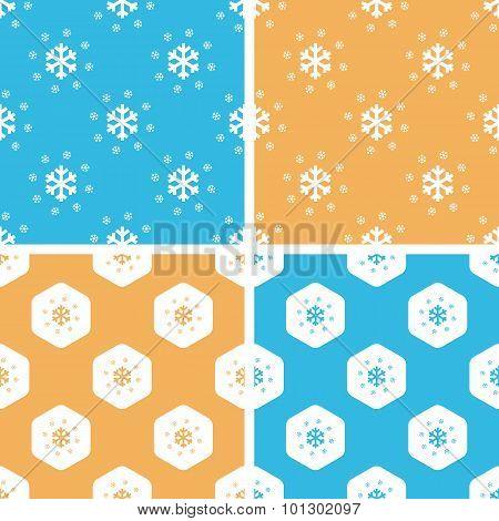 Snow pattern set. Snow pattern set art. Snow pattern set web. Snow pattern set new. Snow pattern set www. Snow pattern set app. Snow pattern set big