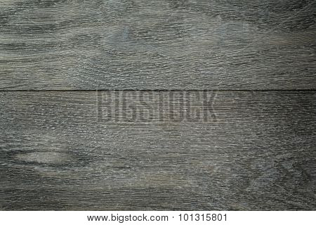old grey painted wood background