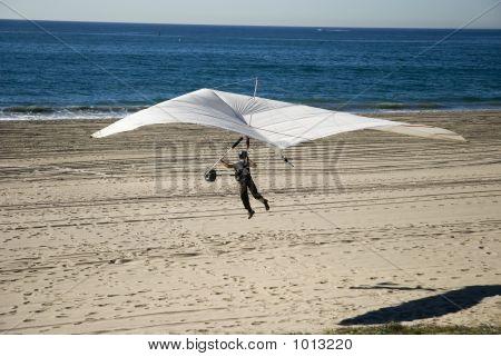Hang Glider 2