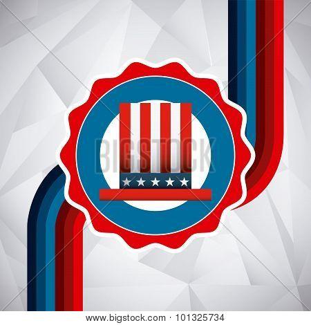 united states emblem
