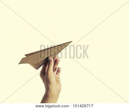 paper plane3