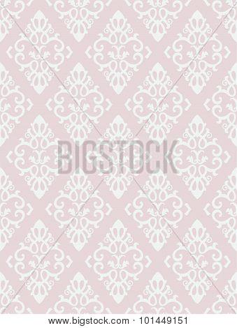 Luxury Stylish Texture