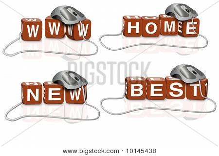 Home Best New Www