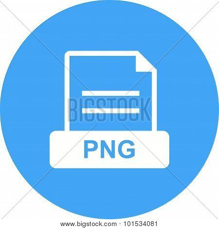 PNG , File