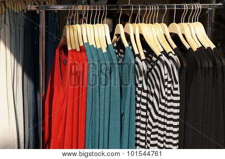ladieswear sweater fashion