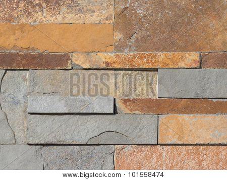 Natural Decorative Stone