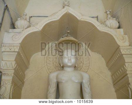 India, Madhya Pradesh, Khajuraho, Mahadeva Temple