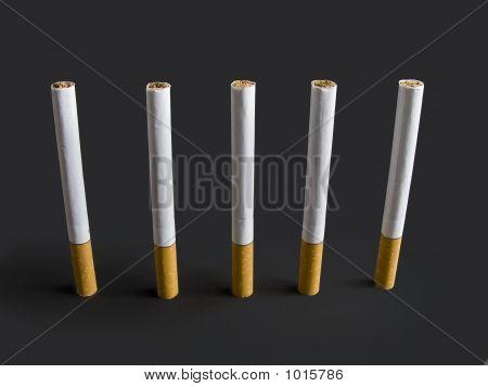 Cigarettes_5
