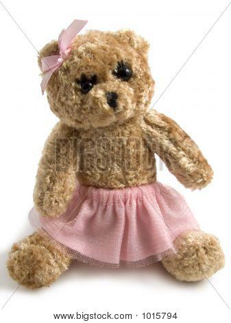 Bear A Toy_2