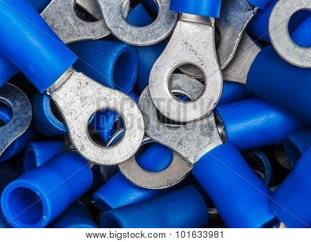 Electrical Cable Terminals
