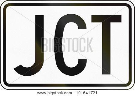 Jct In Canada