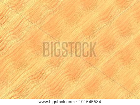 Light Metal Textural Abstract Background